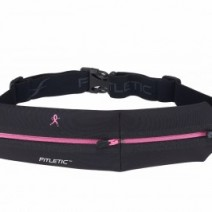 Fitletic Belt – Double