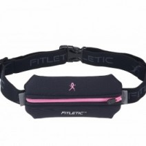 Fitletic Belt – Single