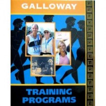 Galloway Training (2007)