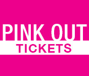 get-your-pink-out-the-players-tickets-here