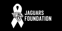 jaguars-foundation